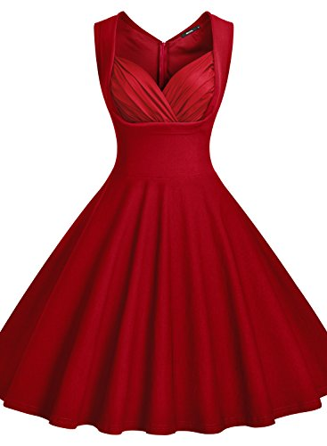 formal cutout dress - 1