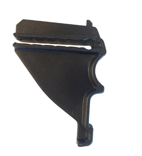 - Living World Frame Support Replacement for Deluxe Habitat