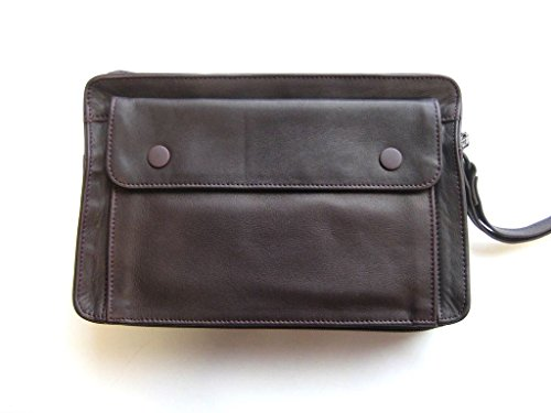 tanners-avenue-leather-travel-bag-with-wrist-handle