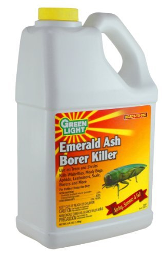green-light-emerald-ash-borer-killer-35-pound-granules