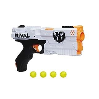 NERF Rival Kronos Xviii-500 (B077XRZD9G) | Amazon Products