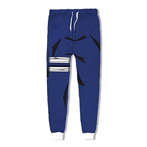 naruto pants - 4