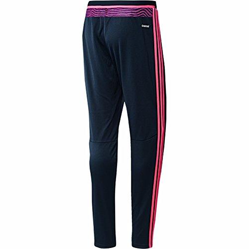 Pour Pantalon De Champions Fc Uefa Bayern League Adidas Survêtement aq6pF6