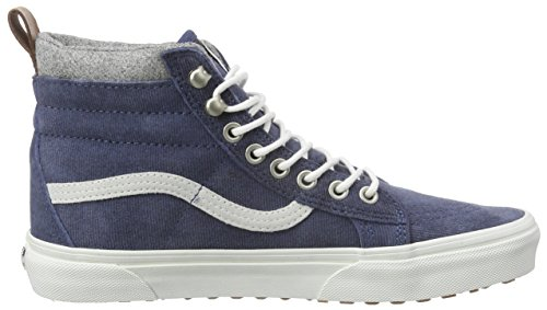Sneakers Adulte Vans Hi Hautes MTE Mixte Sk8 qnYYWZft