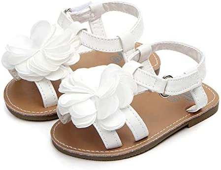 Baby Girl Shoes PU Leather