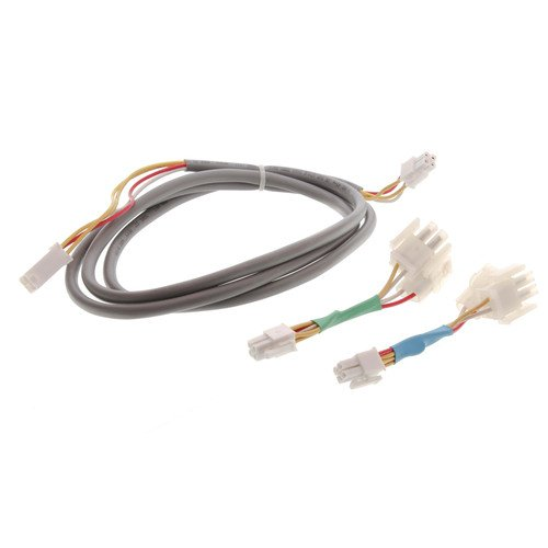 UWH-RB-24-S, Replacement Wiring Harness for RB-24E-S