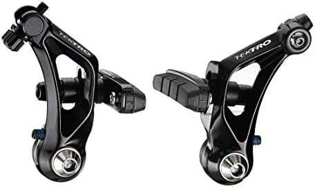 Tektro Alloy Brake Cable Triangle w//cable Black for Cantilever Canti Brakes