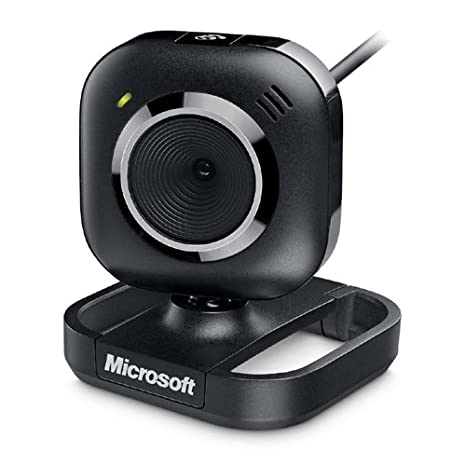 webcam software microsoft lifecam 1 1 windows 2000
