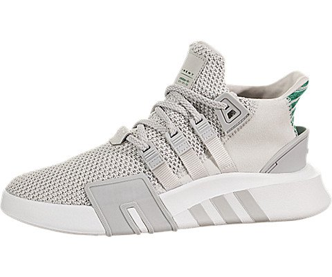 adidas EQT Basketball ADV (Kids)