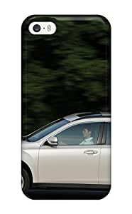 Shane Francis's Shop High-quality Durability Case For Iphone 5/5s(subaru Outbacks 5)