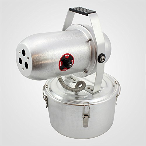 silver-bullet-ulv-non-thermal-cold-fogger-triple-jet-pest-mold-mosquito-fogger