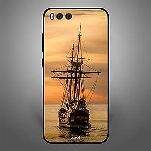Xiaomi MI 6 Sailors of the sea