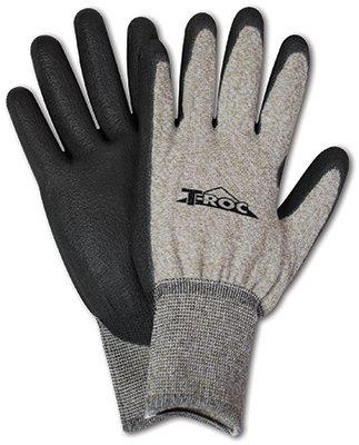 magid-glove-safety-mfg-12-packs-lg-touch-scr-glove
