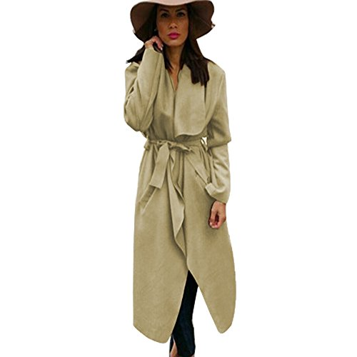 Cappotto Home outlet Pietra ware Donna qU6wvfUC