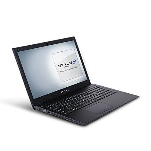 2018新入荷 [3年保証+Office Office Personal 2016付] iiyama STYLE∞ ノートPC STYLE-15HP038-i3-UHFXM SSD] [Windows Personal 10 Home/Core i3-8130U/4GB メモリ/256GB SSD] B07HKCZ4G2 3: Office Personal 2016モデル 3: Office Personal 2016モデル, 体重ベア専門店ベアカフェ:38fbc55b --- svecha37.ru