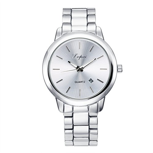 womens-mens-unisex-minimalist-analog-quartz-wrist-watch-classic-business-casual-dress-stainless-stee
