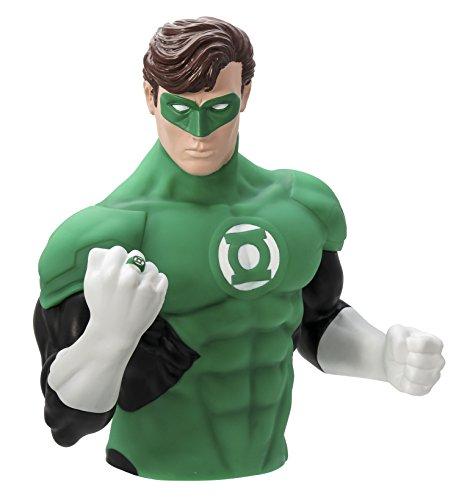 DC Green Lantern Novelty - Comics Green Lantern Marvel