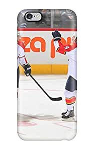 Andrew Cardin's Shop 1507296K303728204 florida panthers (25) NHL Sports & Colleges fashionable iPhone 6 Plus cases