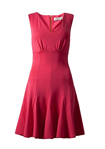 Closet - Vestido - para mujer