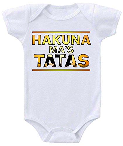 funny-baby-onesies-hakuna-mas-tatas-lion-king-parody-size-newborn-12-months