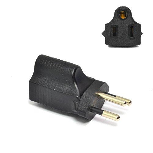 switzerland sev 1011 power plug
