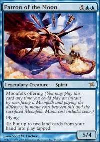 magic-the-gathering-patron-of-the-moon-betrayers-of-kamigawa