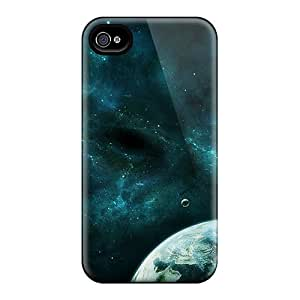 High Quality Space Cases For Iphone 6 / Perfect Cases