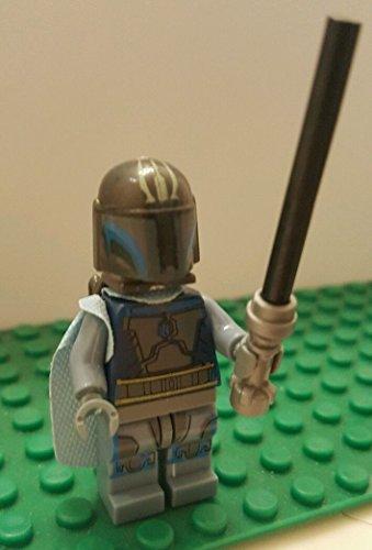 LEGO  (Stormtrooper Costumes Dress Up Set)