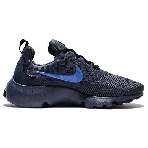 Running Thunder Blue Shoes Star NIKE Womens Blue Fly black Presto 1wXqxffH4t