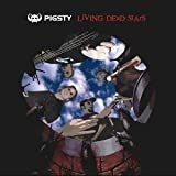 Living Dead Stars by Pigsty (2007-06-05)