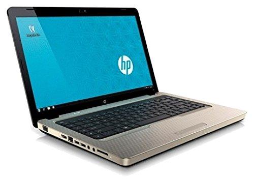HP G62-B90ES - Ordenador portátil de 15,6 (Intel Core i3 350M, 4 GB de RAM, 640 GB de disco duro) - teclado español QWERTY: Amazon.es: Informática