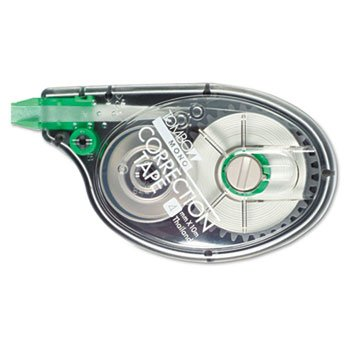 TOM68720 - Tombow MONO Correction Tape