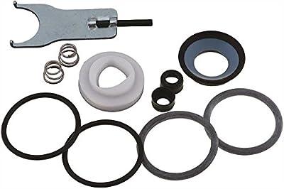Delta ~ Ty-0294041~ Faucet Repair Kit Rp3614 (assy) ~ P-153
