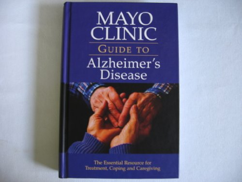 mayo-clinic-guide-alzheimers-disease