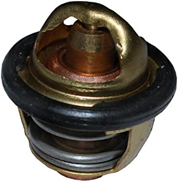 1996-2014 Polaris Sportsman 400 450 500 Thermostat 3084940 3090049