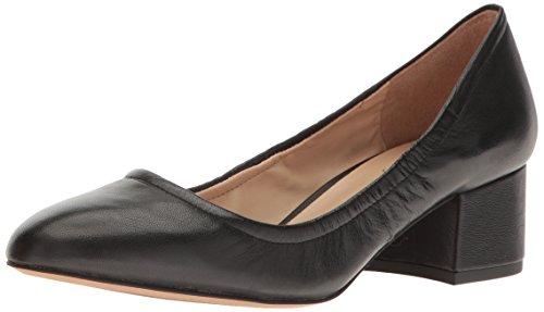 franco-sarto-womens-l-fausta-pump-black-10-medium-us