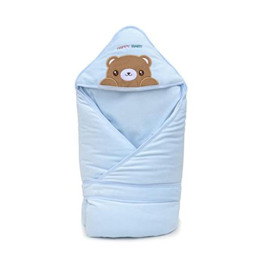Baby-WrapCopertacotone-inverno-spessore-estate-pu-essere-rimosso-per-0-12-mesi