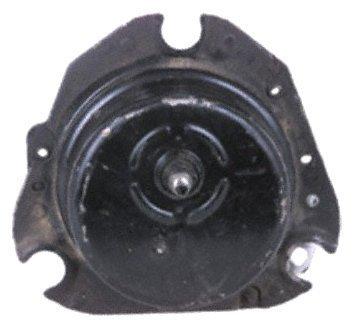 Cardone 40-119 Remanufactured Domestic Wiper Motor