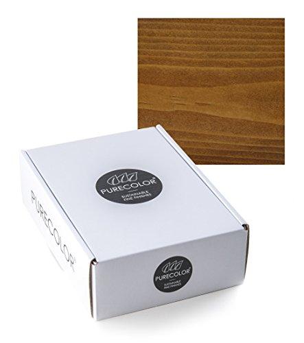 purecolor-eco-friendly-wood-stain-interior-exterior-evengrain-stain-1-quart-no-40-warm-vintage