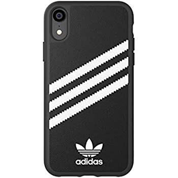 Amazon.com: Adidas - Carcasa para iPhone X/XS: Brandvault ...