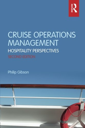 Management pdf operations book