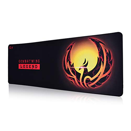 Bestselling Mouse Pads