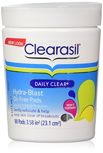 clearasil-daily-clear-hydra-blast-facial-cleansing-pads-90-count-oil-free