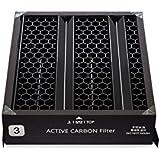 Winix T1 High Capacity AOC Carbon Filter