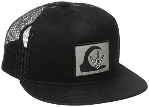 4e3f26e41ae0a We Analyzed 214 Reviews To Find THE BEST Hats Quiksilver For Men 2016