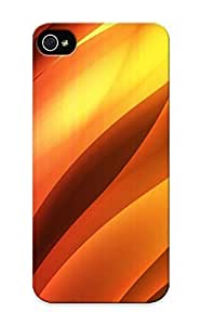 [2cdea021519]premium Phone Case For Iphone 5/5s/ Flames Tpu Case Cover(best Gift Choice)