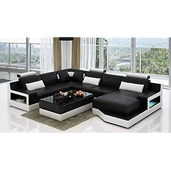 Amazon Com My Aashis Luxury Contemporary Modern Ferrara