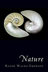 Nature: Deluxe Illustrated Edition