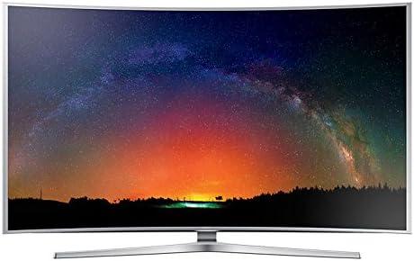 Samsung UE65JS9000L 65