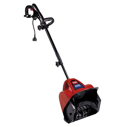 Toro Power Shovel 38361